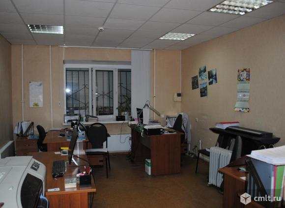 Продается помещение свободного назначения (офис)