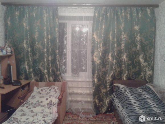 Комната 13,7 кв.м