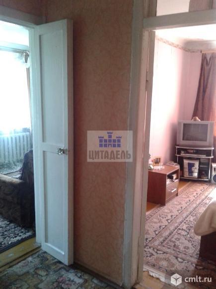 Дом 73 кв.м