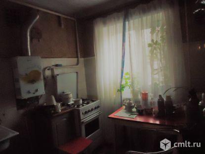 Продаю квартиру ул. Кольцовская