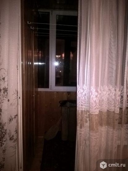 4-комнатная квартира 69 кв.м