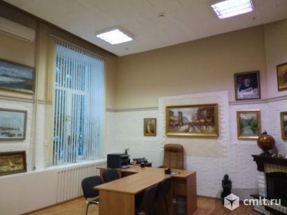 Продаю помещение ул. Володарского