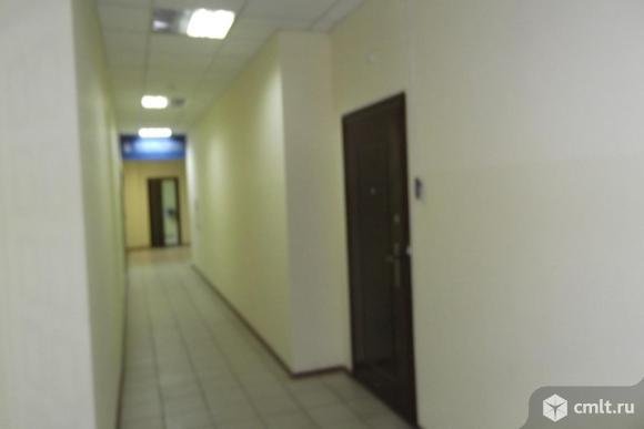 Помещение универсального назначения, 179,3 м.кв.