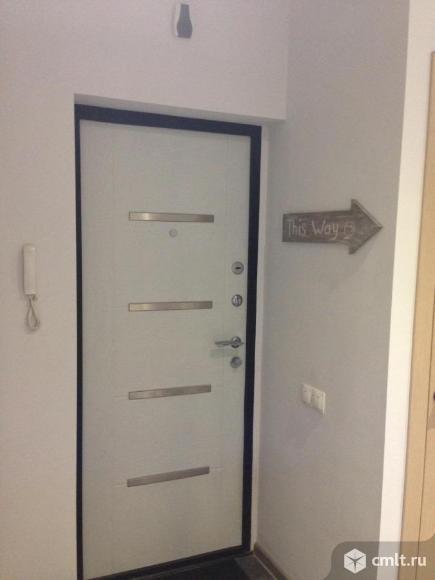 2-комнатная квартира 84,5 кв.м