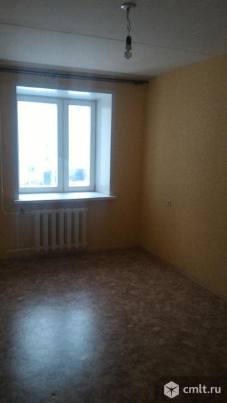 3-комнатная квартира 75,8 кв.м