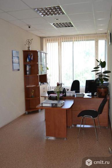 Аренда офиса 10 м2, 3 000 руб./мес.