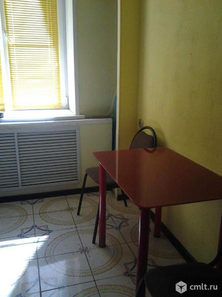 Продается 1-комн. квартира 35 кв.м, Челябинск
