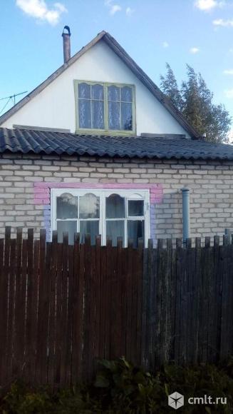 Продам: новый дом 97м2 в чистом районе,