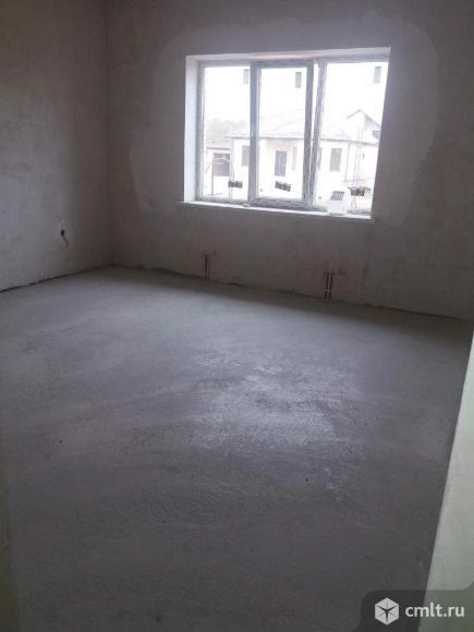Продам: дом 145 м2 на участке 6.2 сот.