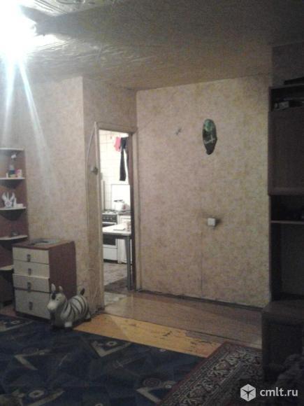 Продаю 3-комн. квартиру 58 кв.м