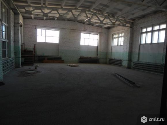 Склад в аренду 230 кв.м,Дубовка, 626 руб. м2/год