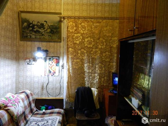 Продается: дом 36.6 м2 на участке 20.49 сот.