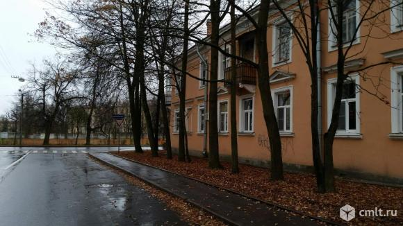Продажа комнаты в г Пушкин