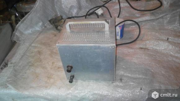 Трансформатор ОСМ-0.63