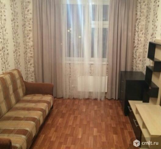 Продается 2-комн. квартира 52 м2, м.Саларьево