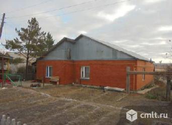 Продается: дом 70 кв.м. на участке 14 сот.