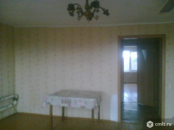 Продажа: дом 61.6 м2 на участке 17 сот.