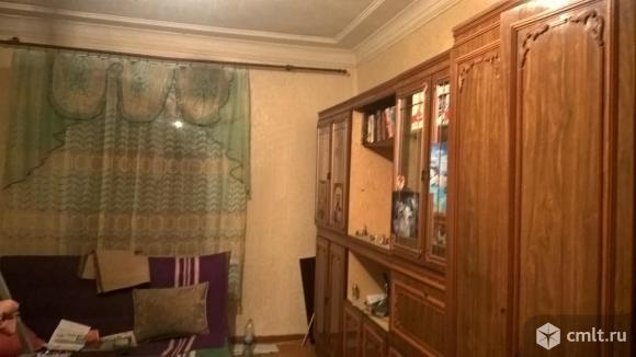 Комната 20 кв.м