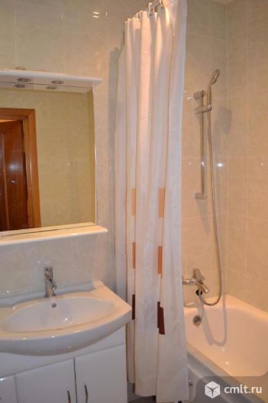 1-комнатная квартира 45 кв.м тц Галерея Чижова