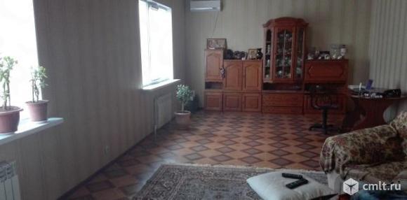 Продажа: дом 145 кв.м. на участке 8 сот.