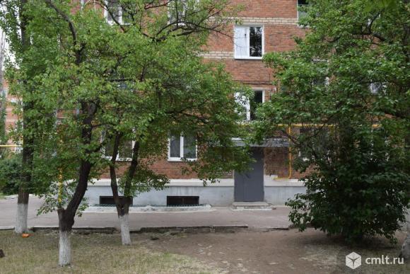 Продам 3-х комнатную квартиру в Каменск-Шахтинском