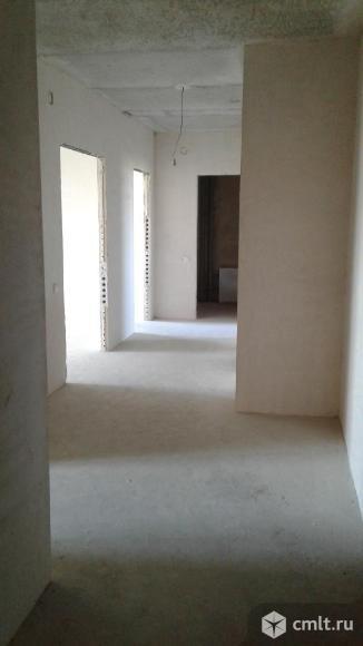 3-комнатная квартира 94 кв.м