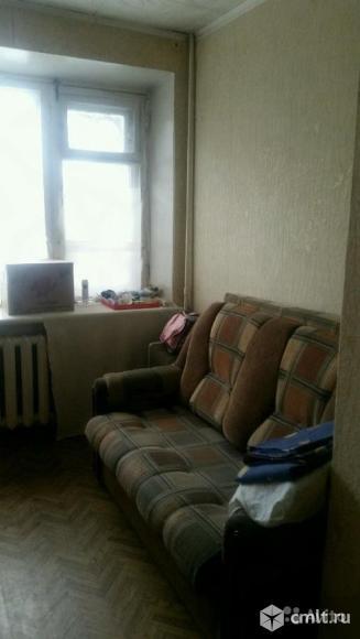 1-комнатная квартира 21 кв.м