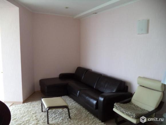 3-комнатная квартира 180 кв.м
