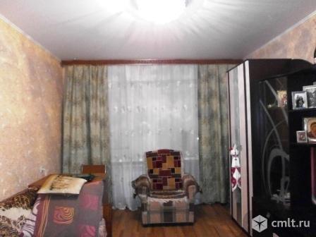 2-комнатная квартира 42,3 кв.м