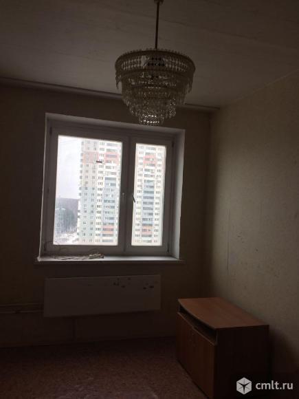 Продам 3-комн. квартиру 78 м2, Одинцово