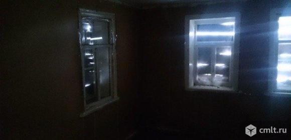 Продается: дом 65 м2 на участке 30 сот.