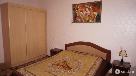 1-комнатная квартира в Северном р-не по Московскому пр-ту, р-н пам. Славы, на часы, сутки сдаю.