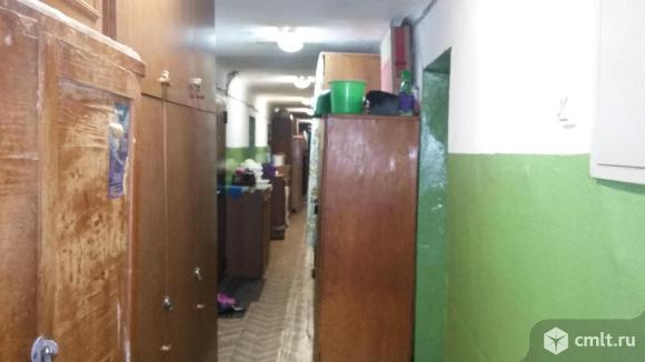 10 комнат 50 кв.м