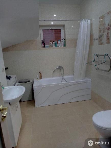 Продается: дом 120 кв.м. на участке 3 сот.