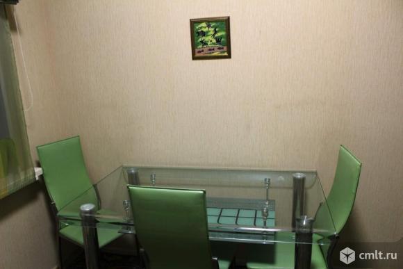 Продается 2-комн. квартира 62 кв.м, Видное