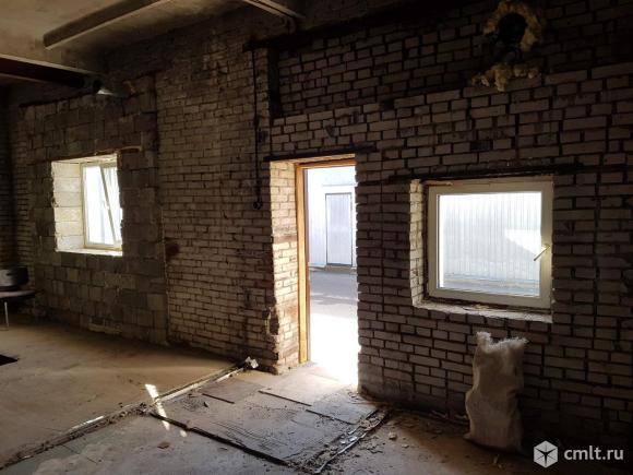 Помещение под склад 62 кв.м, м.Старая деревня