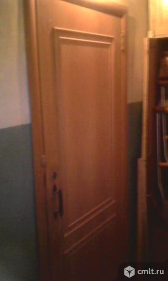 Комната с балконом 17,4 кв.м.Возможна оплата  материнским капиталом.
