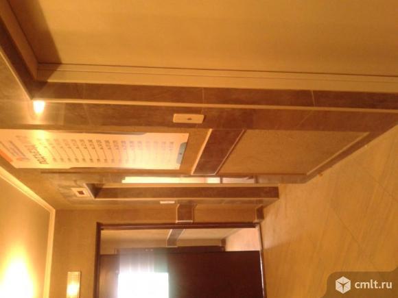 2-комнатная квартира 60,88 кв.м