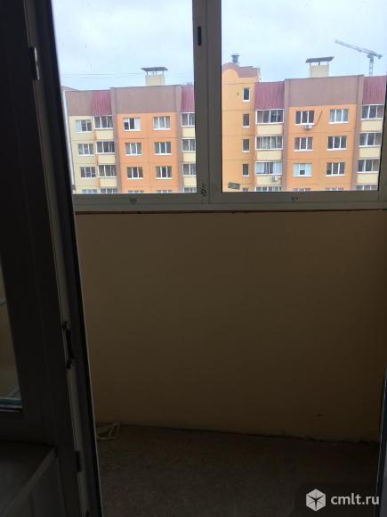 2-комнатная квартира 57 кв.м по улице 9 Января. Отличная планировка. Подходит под ипотеку!
