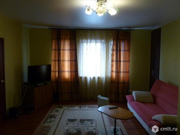 Дом 117 кв.м