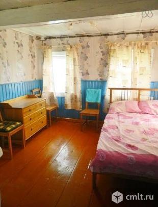 Продам: дом 42 м2 на участке 17 сот.
