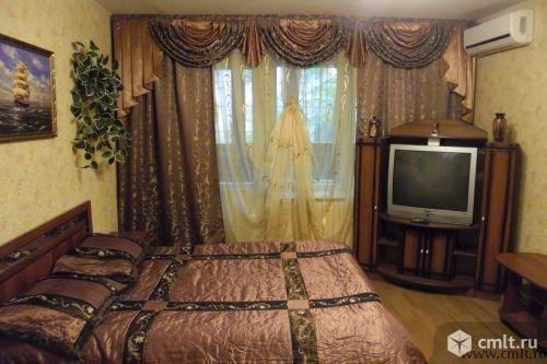 Однокомнатная квартира в аренду в Коминтерновском районе