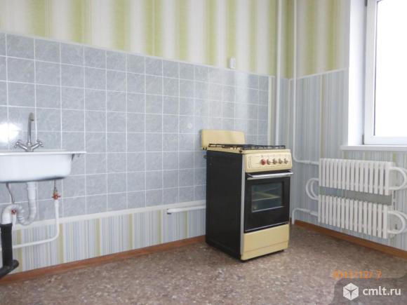 3-комнатная квартира 69,1 кв.м