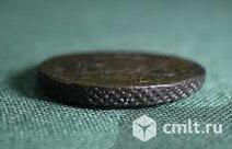 Монета Екатерины2. Фото 3.