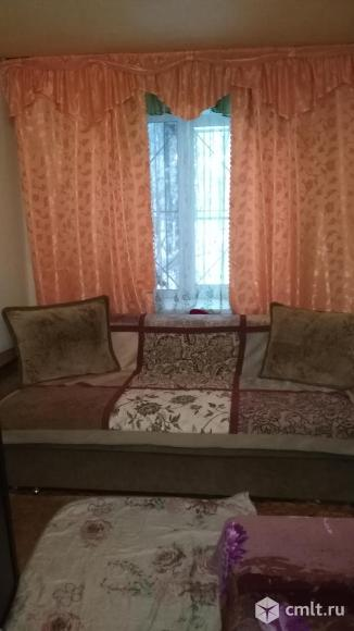 Продам 1комнатную квартиру возле памятника Славы