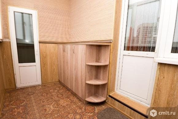 Продается 3-комн. квартира 102 м2, м.Гагаринская
