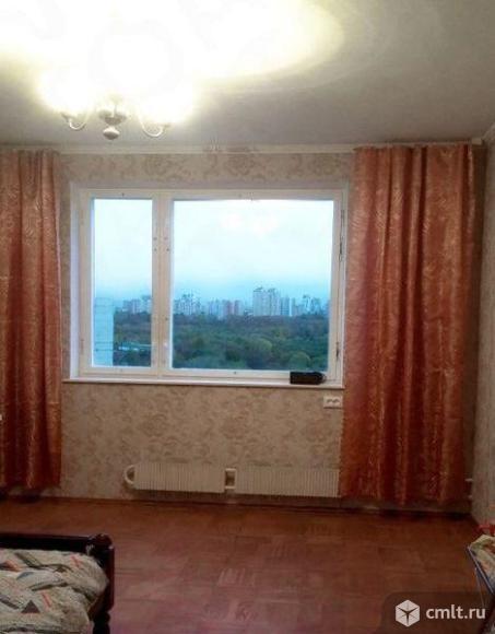 Продается комната 14.3 м2, м.Отрадное