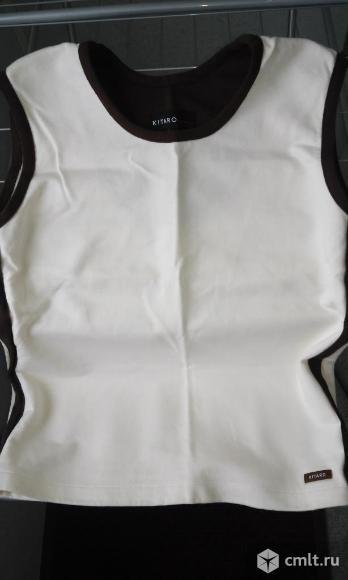 Термо футболки. Фото 1.