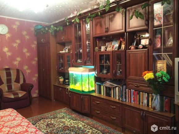 Комната, комната в общежитии, стенка в подарок
