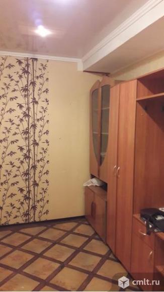 1-комнатная квартира 47 кв.м